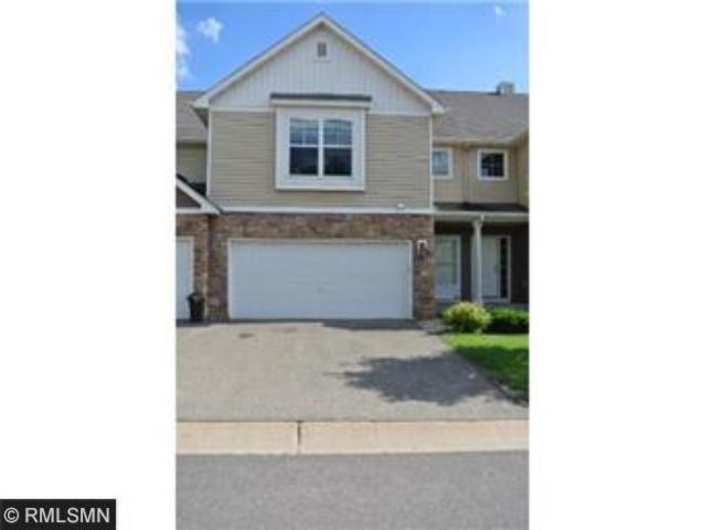445 Stonewood Ln, Burnsville MN 55306