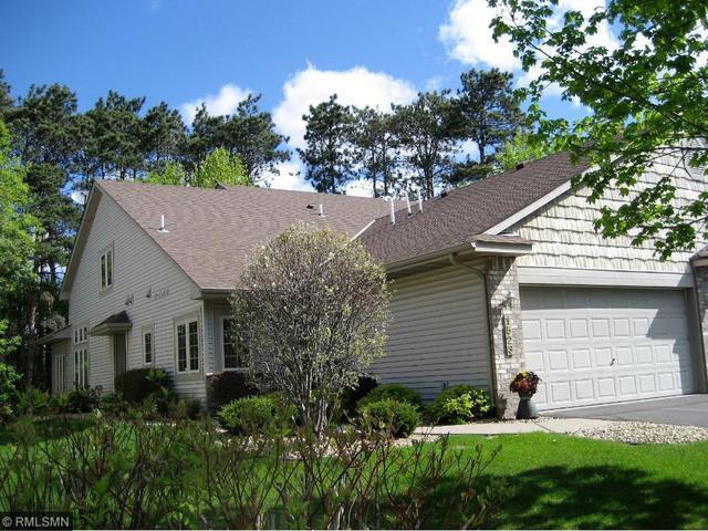 1523 Pine Pointe, Saint Paul, MN