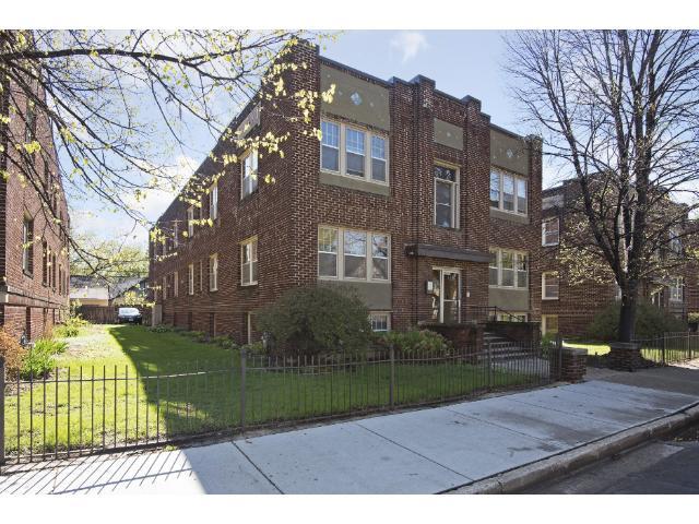 4315 Bryant Ave #APT B102, Minneapolis, MN