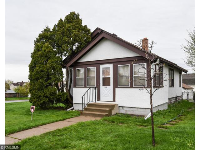 Loans near  Emerson Ave N, Minneapolis MN