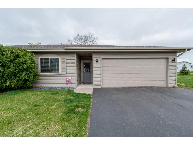 1437 Tall Grass, Hudson WI 54016