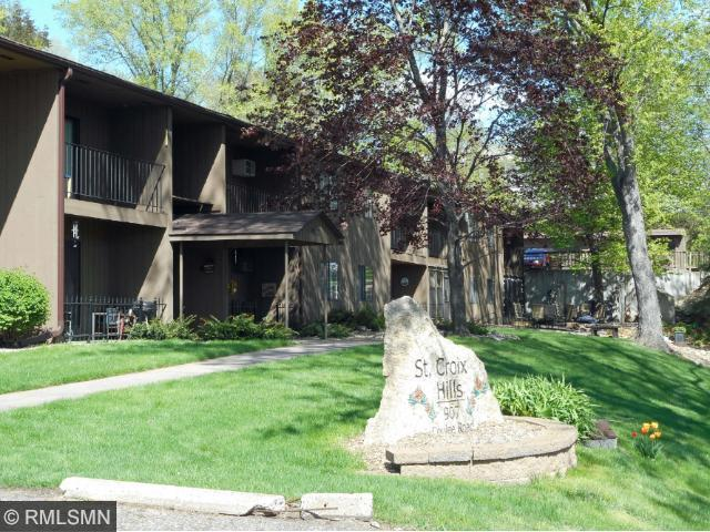 907 Coulee Rd #APT 204, Hudson WI 54016