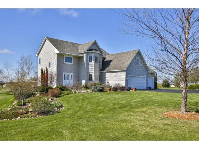 1291 146th Ave, New Richmond WI 54017