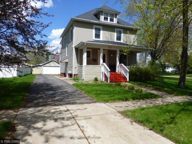 405 W 5th St, New Richmond WI 54017