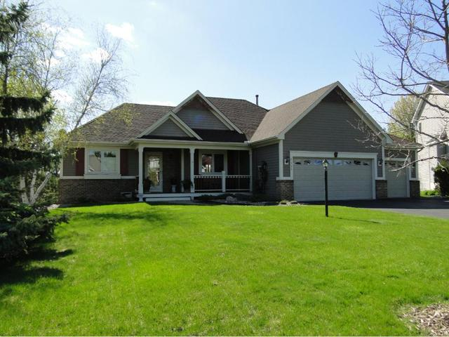 7137 Hidden Valley Trl, Cottage Grove MN 55016