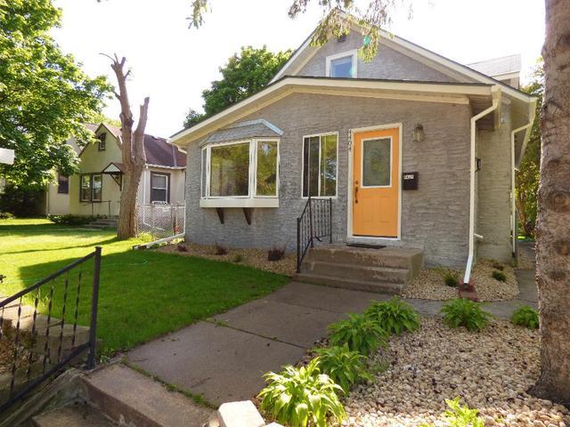 Loans near  Grand Ave S, Minneapolis MN