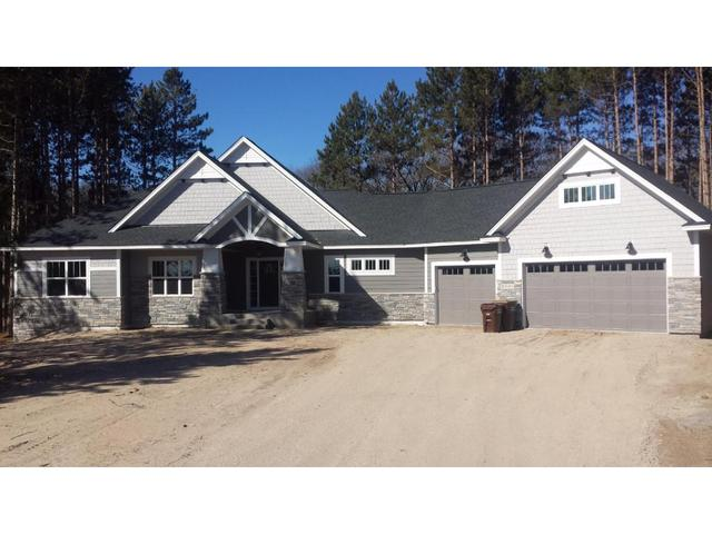 21565 183rd St, Big Lake, MN