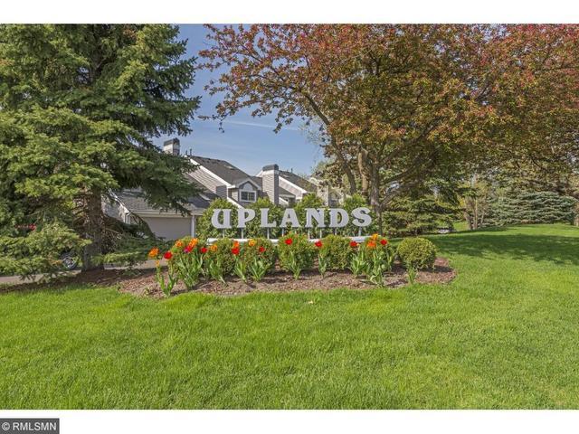 2425 Upland Ln #APT B, Minneapolis MN 55421