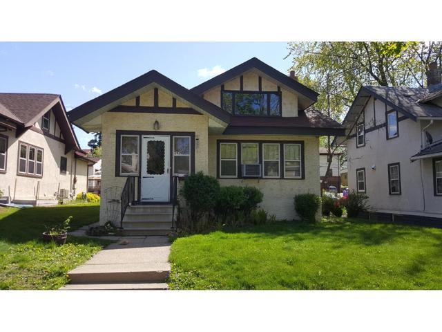 3929 Elliot Ave, Minneapolis, MN