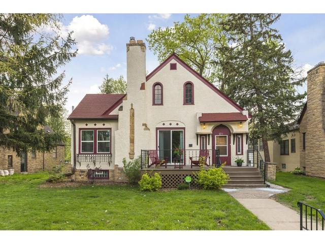 1211 Russell Ave, Minneapolis, MN
