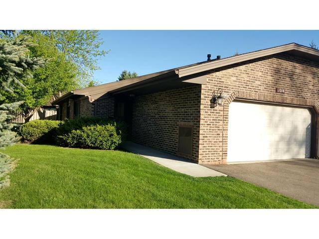 1014 Weston Ln, Minneapolis MN 55447