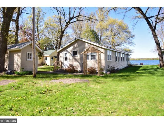23211 188th St, Big Lake, MN