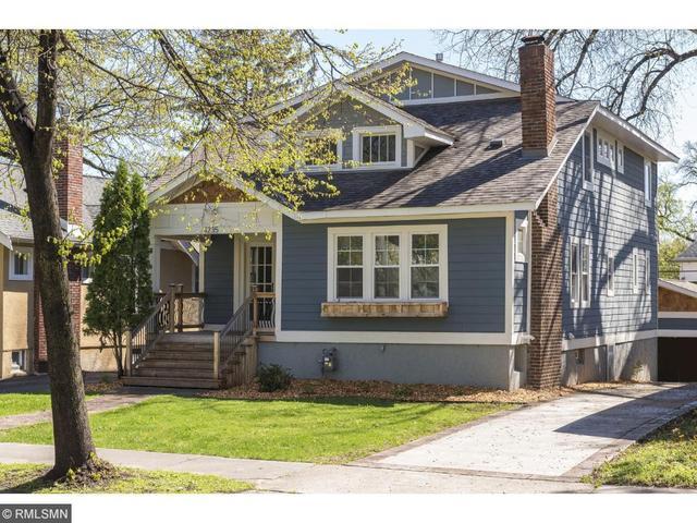 Loans near  Abbott Ave S, Minneapolis MN