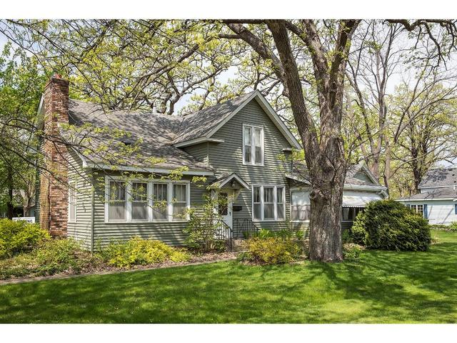 748 2nd St, Hastings MN 55033