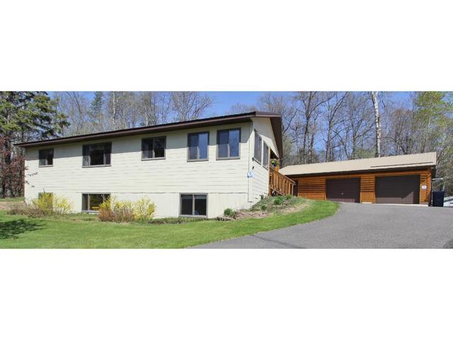14640 Mission Heights Rd, Merrifield MN 56465
