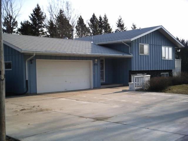 6255 Oakgreen Ave, Hastings MN 55033