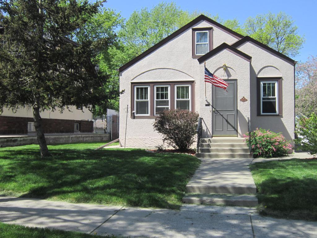 3535 Morgan Ave, Minneapolis, MN