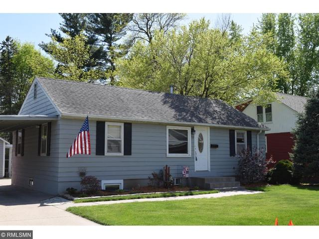 703 5th St, Hastings MN 55033