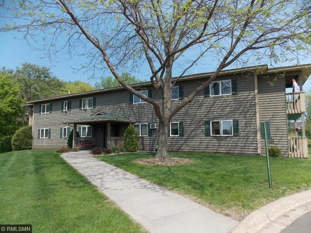 3295 80th St #APT 503, Inver Grove Heights MN 55076