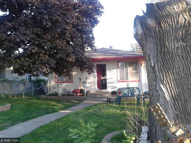 Loans near  th Ave NE, Minneapolis MN