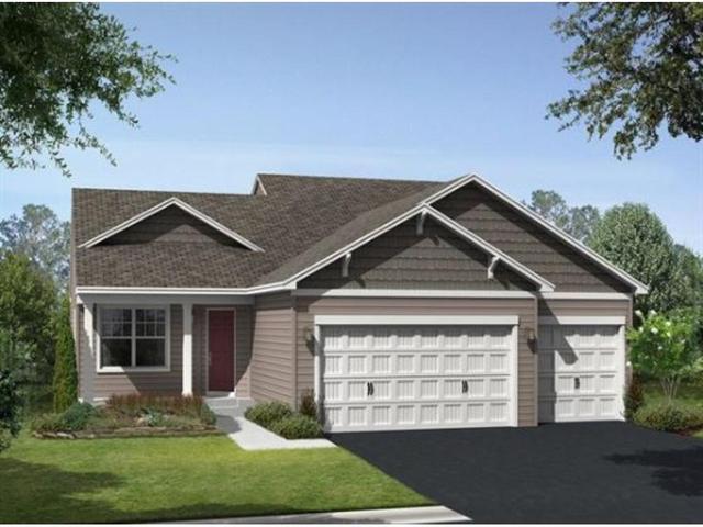 12351 Pineridge Way, Dayton, MN