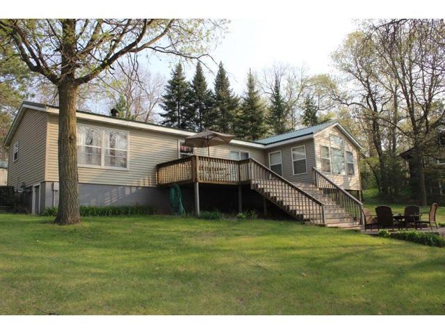38674 Twin Lakes Rd Menahga, MN 56464