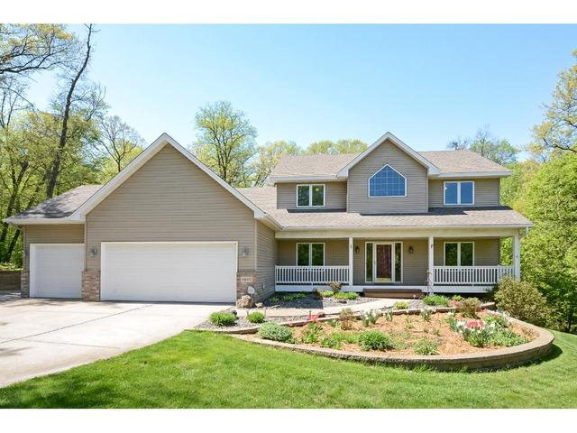 9893 Baxter Trl, Inver Grove Heights MN 55077