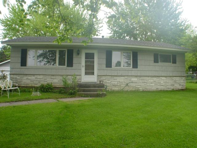 3375 Red Wing Blvd, Hastings, MN