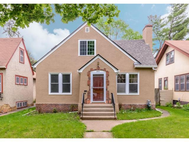 Loans near  Upton Ave N, Minneapolis MN