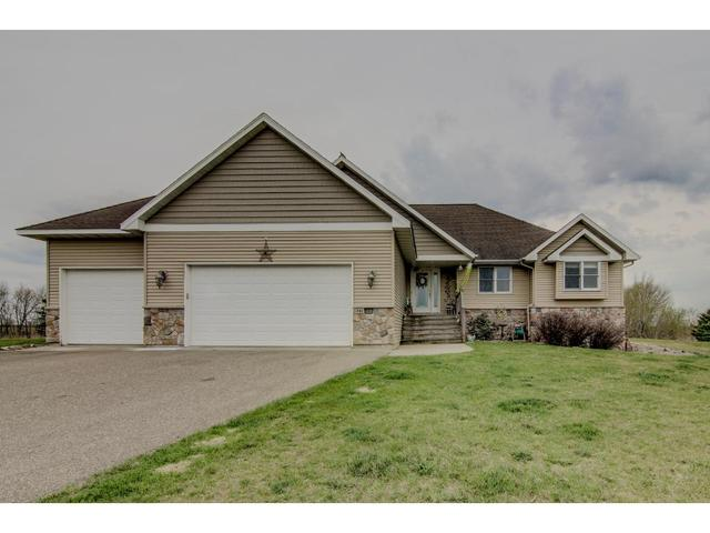 1341 146th Ave, New Richmond WI 54017