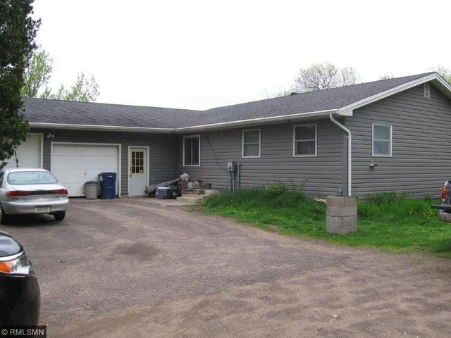 1156 County Road C, New Richmond WI 54017