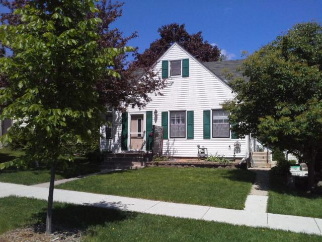 1861 Munster Ave, Saint Paul, MN