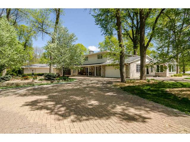 10435 E 132nd St, Hastings MN 55033