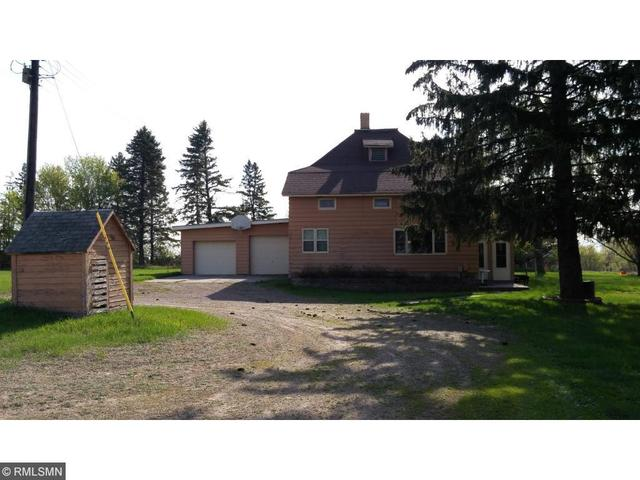 13582 Duelm Rd, Foley MN 56329