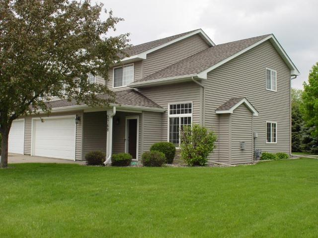 3768 Shannon Dr, Hastings MN 55033
