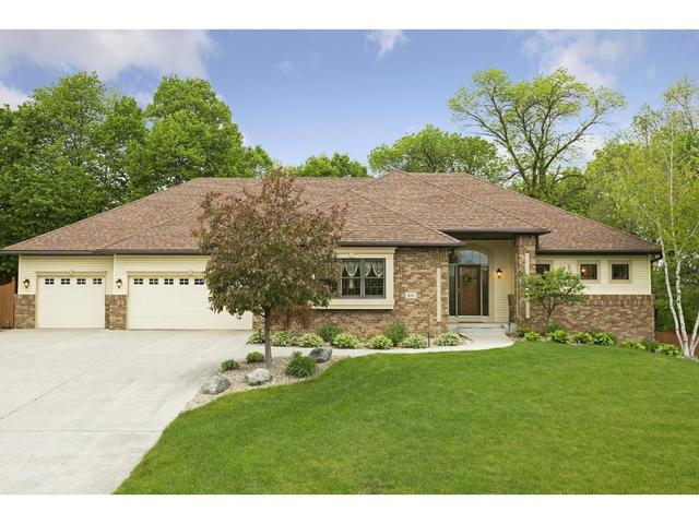 801 Patterson Dr, Shakopee MN 55379