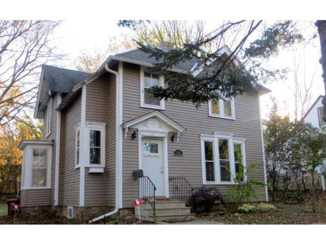 511 4th St, Hastings MN 55033