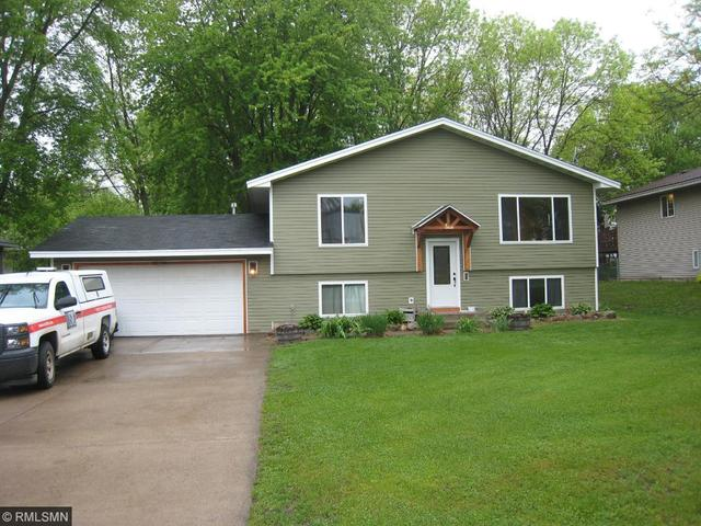 31030 Foster Ave, Stacy, MN