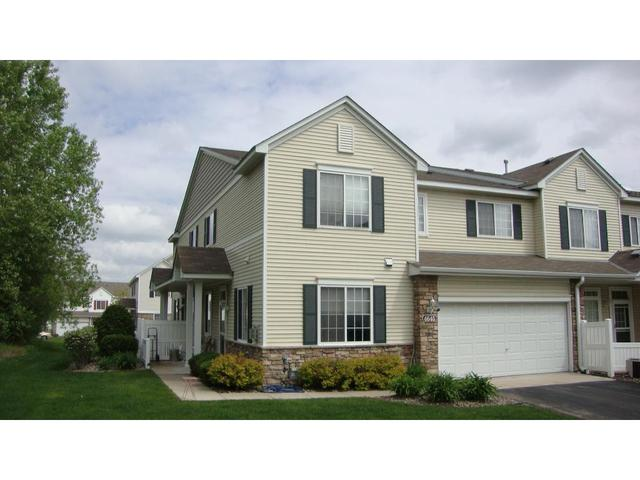 4645 Blaine Ave #APT 1104, Inver Grove Heights MN 55076