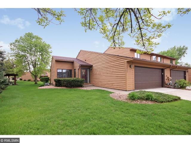 1311 Lincoln, Hastings MN 55033