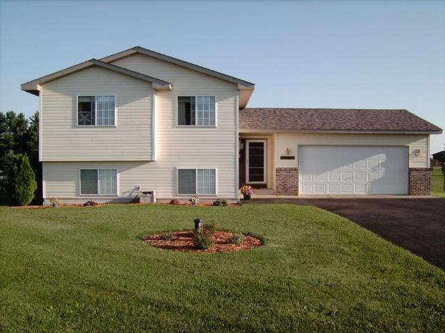1385 211th Ave, New Richmond WI 54017