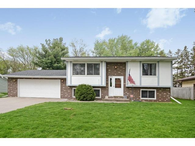 7868 73rd St, Cottage Grove MN 55016