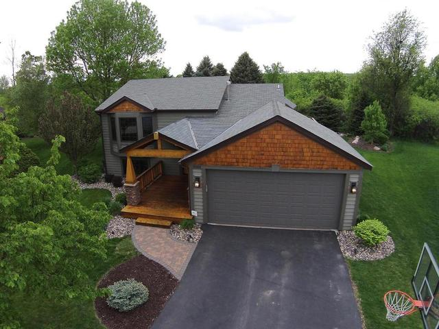 9304 83rd St, Cottage Grove MN 55016