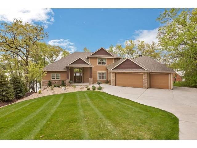 12662 Louisa Ct, South Haven MN 55382