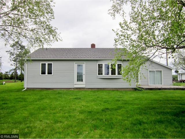 33102 Nature Rd, Foley MN 56329