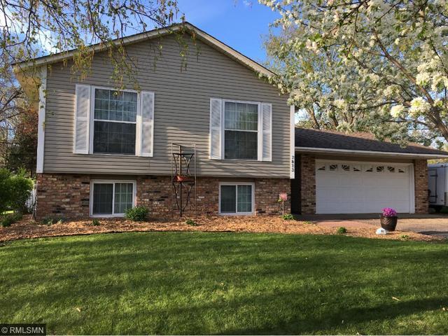 7873 Irish Ave, Cottage Grove MN 55016