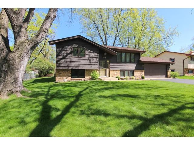 8485 Red Oak Dr, Duluth MN 55811