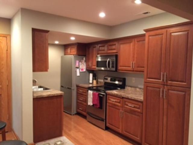 3660 Independence Ave #APT 21, Minneapolis MN 55426