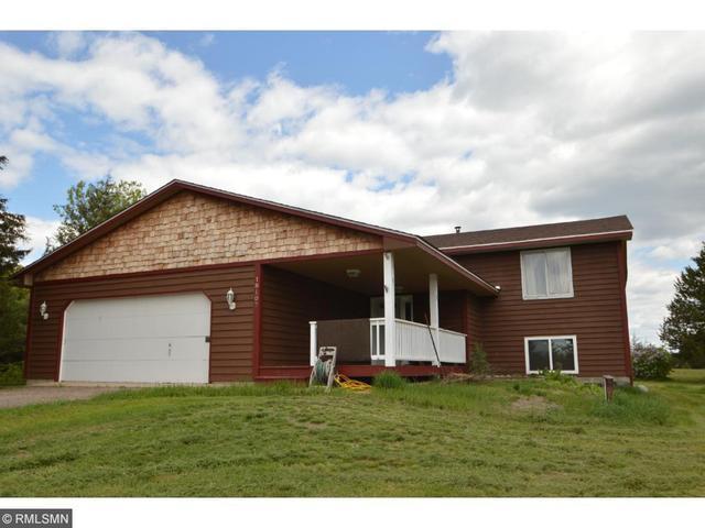 18107 Ivywood St, Cedar MN 55011