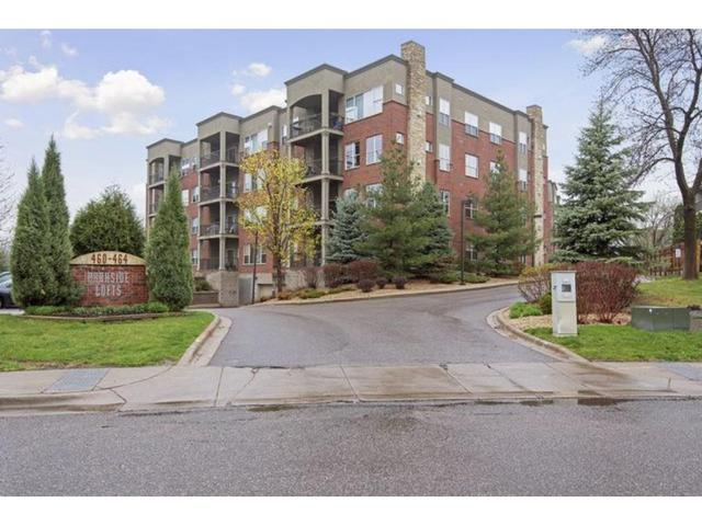 460 Ford Rd #APT 306, Minneapolis MN 55426